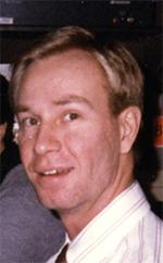 Bruce Babiarz