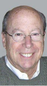 Mike Berman