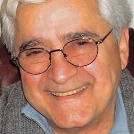 Jerry Chiappetta