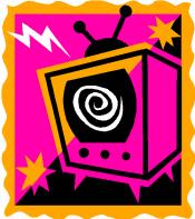 Art Fettig - Television