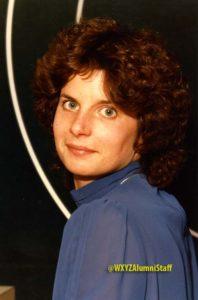 Barb Horner