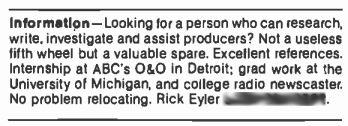 Rick Eyler