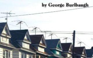 George Burlbaugh