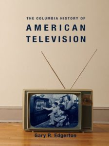American Television by Gary Edgerton