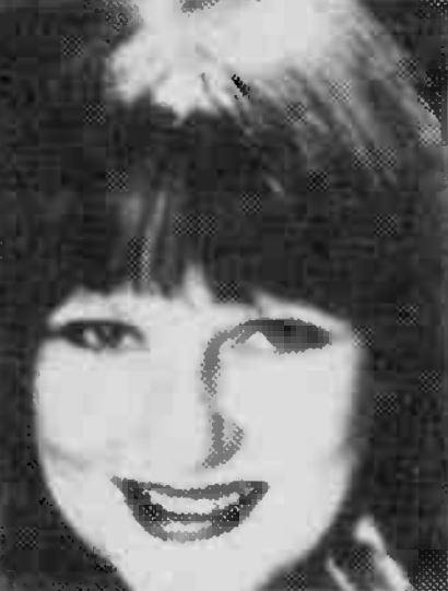 Pam Cleeland