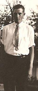 Earl Pochert