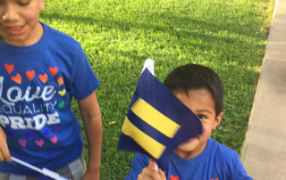 Arizona Equality - Marriage Equality
