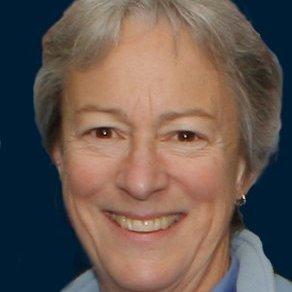 Lynn Cottington