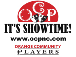 Orange County Players