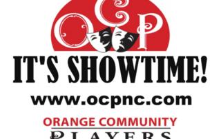 Orange County Players