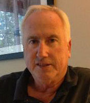 Jerry Tarrien