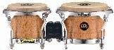 Drums - Banjo
