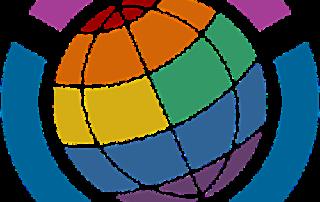Gay Globe