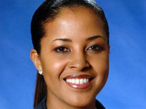 Kimberly Craig