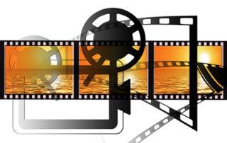 Movie, Film, Movies
