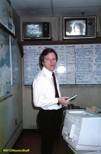 Bob Kuszynski