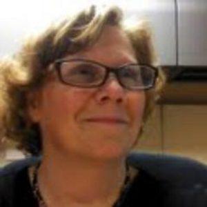 Michelle Donaldson