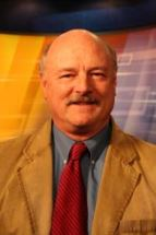 Mike Doback