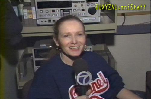 Wanda Doerner