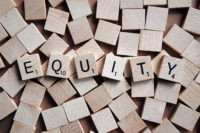 Equity and Justice for All
