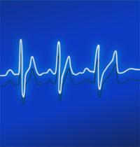 Healthcare Heart Beat