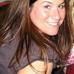 Jenn Dotson
