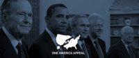One America Appeal