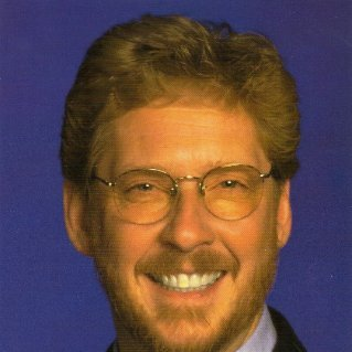 Dennis Neubacher