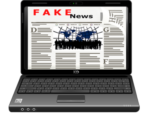 "Fox News – ""Propaganda Machine"""