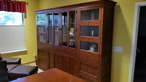 Bassett Furniture For Sale Beatiful Bassett Furniture Hutch And Desk
